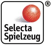 セレクタ社ロゴ